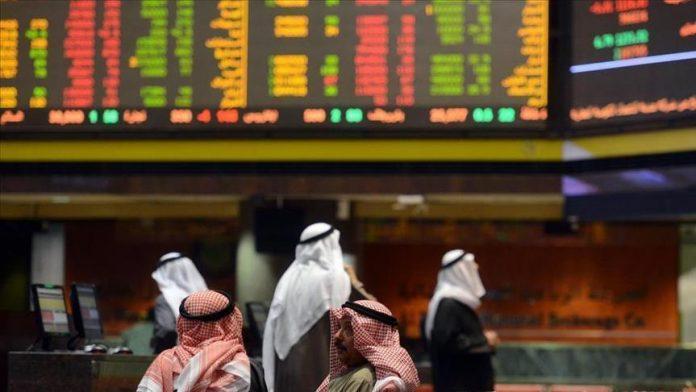 وزير اقتصاد قطر يدعو لإقامة