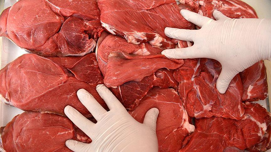 بسبب إضراب الجزارين.. أسعار اللحوم الحمراء بلغت 90 درهم للكلغ ببعض الأسواق الأسبوعية