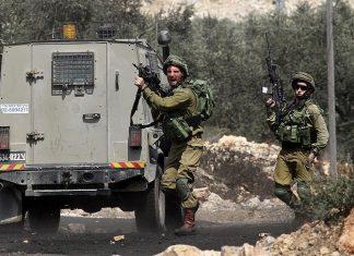 قتلى وجرحى في مواجهات بين القوات الإسرائيلية ومتظاهرين فلسطينيين
