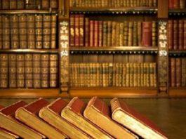 ما لا يريد الناقمون رؤيته في كتب التراث (الأوزاعي ونصارى البقاع اللبناني)