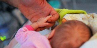 """""""يونيسف"""": 7 آلاف رضيع حديثي الولادة يموتون يوميا حول العالم"""
