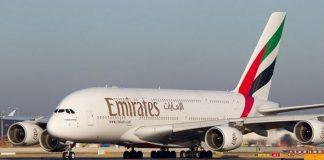قطر تنفي اتهامات إماراتية باعتراض مقاتلاتها لطائرة مدنية