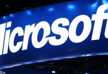 مايكروسوفت تعلن ارتفاع دخلها وأرباحها الصافية
