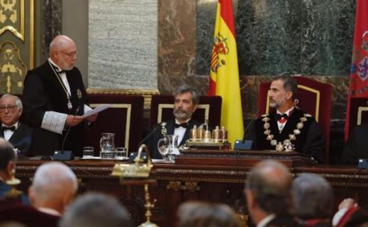 الشرطة الإسبانية تفكك عصابتين لتهريب الأطفال من المغرب نحو إسبانيا