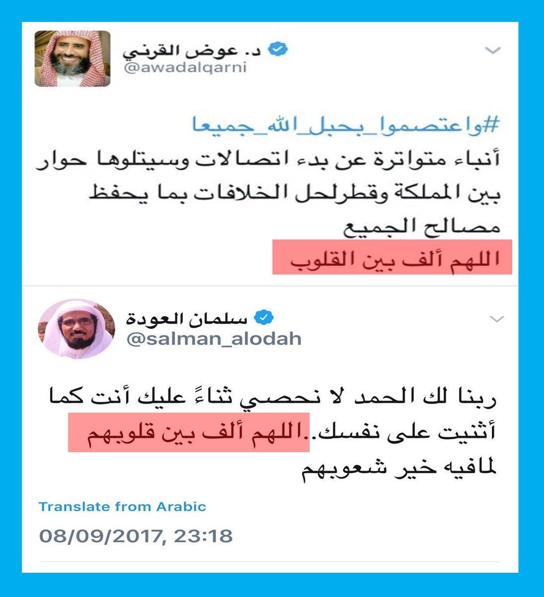 "Résultat de recherche d'images pour ""سبب اعتقال العودة"""