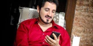 عدنان إبراهيم يدعي أن الدولة العربية المثال في حقوق الإنسان هي الإمارات!!