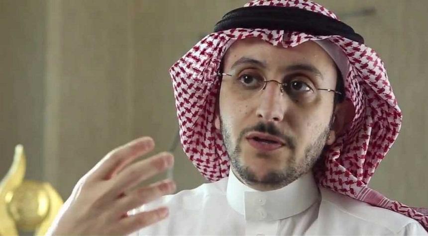 هذه هي التغريدات التي يرجح أنها سبب اعتقال الاقتصادي السعودي عصام الزامل