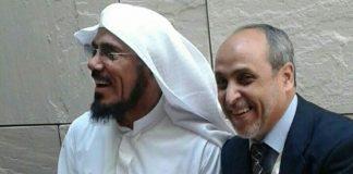 د. عبد السلام بلاجي: طاعة أولي الأمر ومكانة الأمة