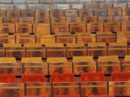 حرب تعويضات البرلمانيين تشتعل