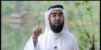 من هم الأئمة الاثنا عشر عند الشيعة؟! ج1 - الشيخ حسن الحسيني