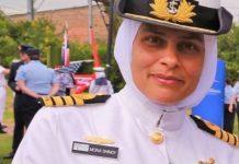 الحجاب بالأجهزة الأمنية بين الحرية الشخصية وضوابط اللباس الموحد الرسمي