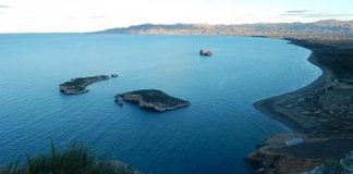 هذه هي خلفيات القواعد العسكرية الإسبانية بالجزر المغربية المحتلة