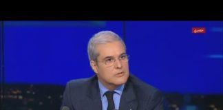 الأمير هشام رفض استقبال سفير تونس بباريس لتقديم الإعتذار و هكذا برر موقفه