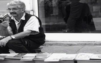 القراءة وكتب الحياة