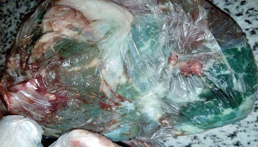 صيادلة الجنوب: تعفن لحوم أضاحي العيد سببه حبوب منع الحمل و الأدوية البيطرية المهربة