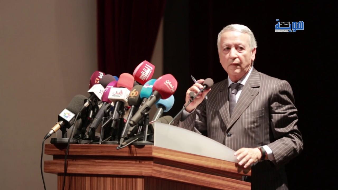 ساجد: الإقبال على الصناعة التقليدية المغربية يعرف طفرة على الصعيد العالمي