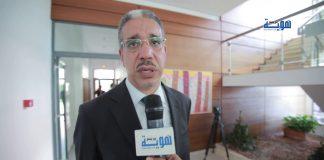 الرباح: المغرب سيستثمر 40 مليار دولار في أفق سنة 2030 لتطوير قطاعه الطاقي