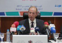 مناصرو اللغة العربية يتهمون حصاد بفرض فرنسة التعليم وربط المدرسة المغربية بالنموذج الاستعماري