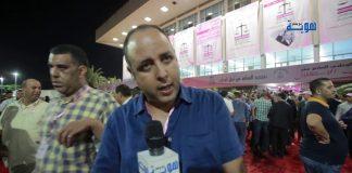 بنحمزة يدعو لإضراب وطني عام