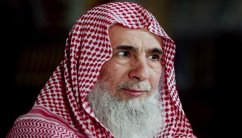 انقطاع أخبار الشيخ ناصر العمر عن أهله وذويه منذ اعتقاله في غشت الماضي