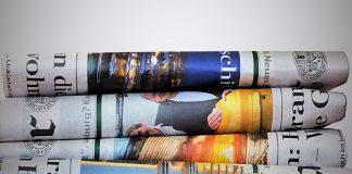 قانون الصحافة المغربي وإشكالية مدير النشر
