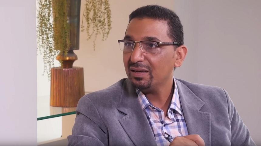 تلميذ سابق لأبي حفص يروي شهادته عن السلفية الجهادية بفاس (3): مسألة الجهاد في سبيل الله