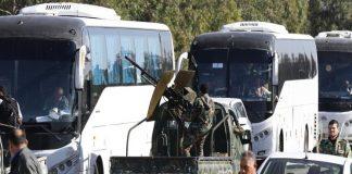 أحمد منصور يكتب: المشاهد الأخيرة لمسرحية «داعش»