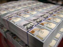 نصف ثروات العالم بيد 1% من سكانه