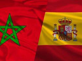 """وزير الداخلية الإسباني يدعو إلى """"تعزيز"""" تبادل المعلومات بين إسبانيا والمغرب"""