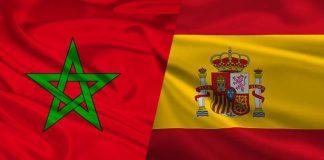 هكذا تدخلت وزارة الهجرة بعد وفاة أسرة مغربية بإسبانيا