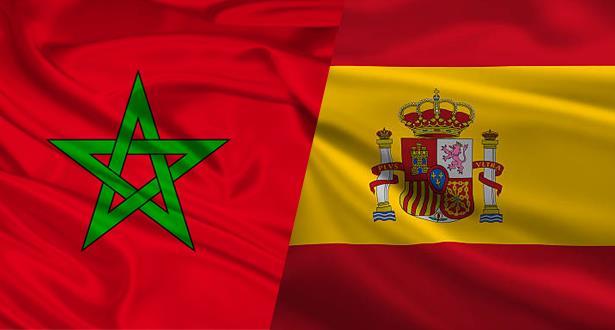 وزير الداخلية الإسباني يدعو إلى