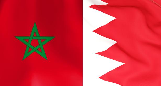البحرين تجدد دعم مبادرة الحكم الذاتي للصحراء