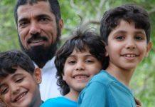 فيديو.. مخاوف بشأن الوضع الصحي للداعية السعودي سلمان العودة