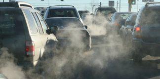 تقرير دولي يكشف عدد ضحايا التلوث سنويا بالمغرب