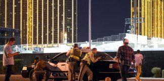 هجوم لاس فيغاس يؤجج الجدل حول حقوق حمل السلاح في الولايات المتحدة