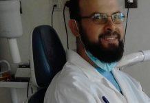 أطباء الأسنان.. من يراقبهم؟
