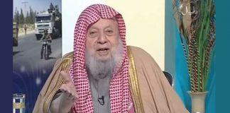 وفاة أحد أعمدة الشام في علم القرآن والحديث.. الدكتور محمد لطفي الصباغ -رحمه الله-