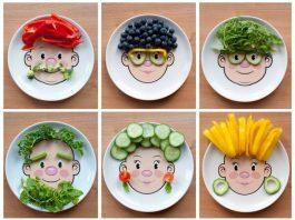 د. المجاهد: انتبهوا جيدا لطعام أبنائكم وصحتهم