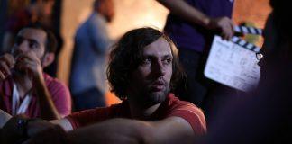 المخرج الشاب محمد بايزيد يتعرض إلى محاولة اغتيال في اسطنبول