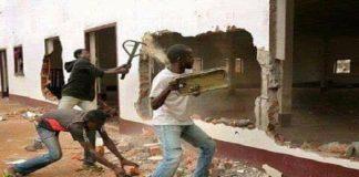 السعودية تدين المذبحة التي استهدفت المسلمين في إفريقيا الوسطى