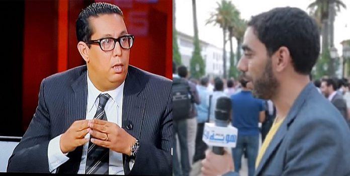 الشرقاوي: لايوجد عندنا نموذج سياسي والإعفاءات لايمكن أن تكون مجرد ذر للرماد في العيون