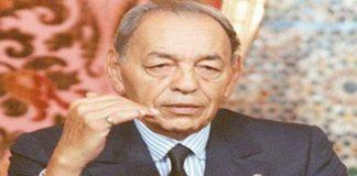 فيديو.. آخر خطاب للملك الحسن الثاني قبل وفاته بأسبوعين يوصي فيه المغاربة بالتضامن