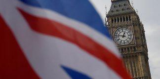 """يوتيوب: لم نجد أدلة حول تدخل روسيا في استفتاء """"بركسيت"""" البريطاني"""