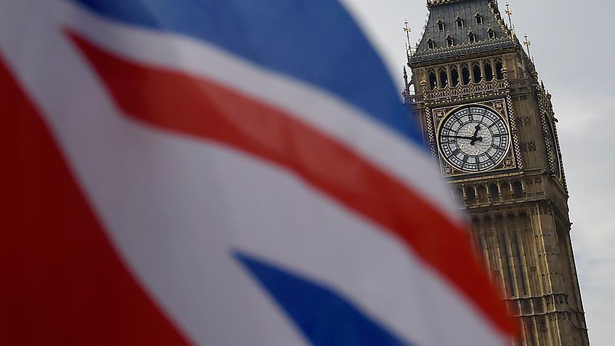 المغرب والمملكة المتحدة يعقدان بلندن الجولة الأولى من الحوار الاستراتيجي
