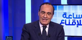 الفيديو الذي أثار سخط المغاربة.. المالكي: التعويضات التي يتقاضاها البرلماني ضعيفة جدا
