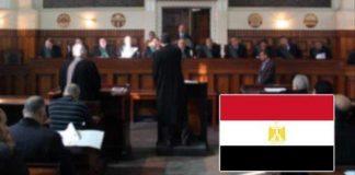 """مصر.. مصرمصر.. أحكام مشددة بحق 37 بينهم أطباء في قضية """"اتجار بالأعضاء البشرية"""".. أحكام مشددة بحق 37 بينهم أطباء في قضية """"اتجار بالأعضاء البشرية""""أعلى هيئة إعلامية رسمية أمام نيابة أمن الدولة"""