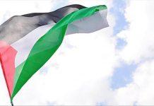 """فلسطين تطالب إسرائيل بالالتزام بالقرار الدولي """"2334"""" ووقف الاستيطان"""