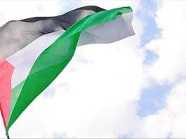 """""""علماء فلسطين"""": قانون """"القومية"""" الإسرائيلي جريمة كبرى وتطهير عرقي"""