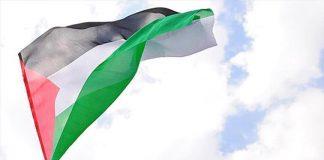 واشنطن تجمّد 65 مليون دولار من المساعدات لفلسطين