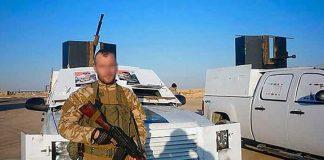 مرتزقة روس يكشفون عن قطعهم الرؤوس وشرائهم نساء بسوريا